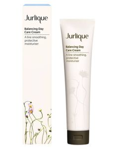 Jurlique Balancing Day Care Cream  40 ml