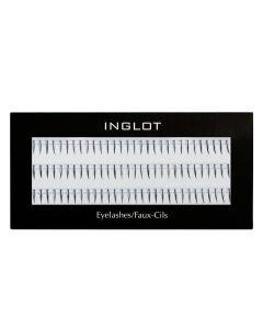 Inglot Individual Eyelashes 23S