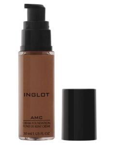 Inglot AMC Cream Foundation DW200 30ml
