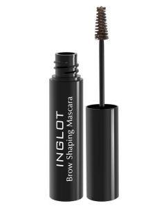 Inglot Brow Shaping Mascara 02