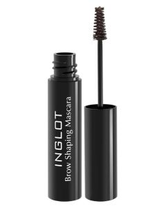 Inglot Brow Shaping Mascara 03