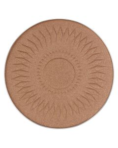 Inglot Freedom System Always The Sun Glow Face Bronzer 701