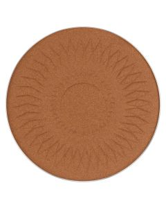 Inglot Freedom System Always The Sun Glow Face Bronzer 702