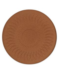 Inglot Freedom System Always The Sun Glow Face Bronzer 703