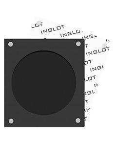 Inglot Freedom System Palette Powder 1 Round