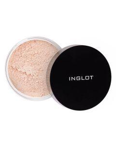 Inglot Illuminizing Loose Powder 44