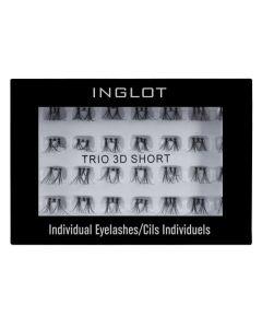 Inglot Individual Eyelashes 97S