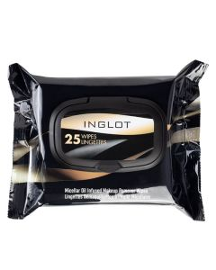 Inglot-Micellar-Oil-Infused-Makeup-Remover-Wipes-25stk