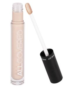 Inglot All Covered Under Eye Concealer 102