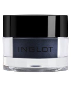 Inglot Body Pigment Powder Pearl 115