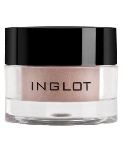 Inglot Body Pigment Powder Pearl 180