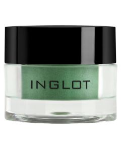 Inglot Body Pigment Powder Pearl 198