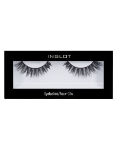 Inglot Eyelashes 95N