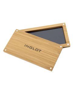 Inglot Freedom System Flexi Eco Palette 001