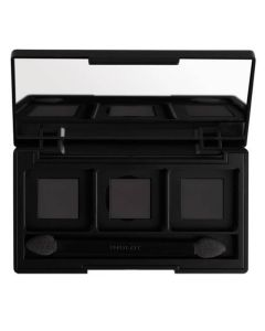 Inglot Freedom System Palette 3 Square + Mirror