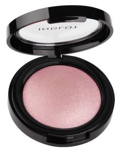 Inglot Medium Sparkler Highlighter 31 6,4g