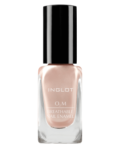 Inglot O2M Breathable Nail Enamel 433 11ml