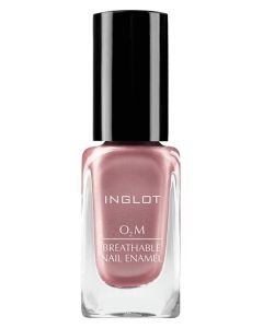 Inglot O2M Breathable Nail Enamel 431 11ml
