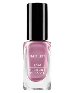 Inglot O2M Breathable Nail Enamel 434 11ml