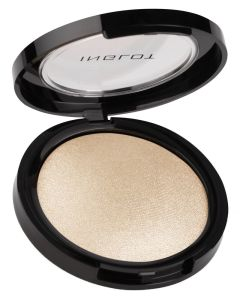 Inglot Soft Sparkler Highlighter 51
