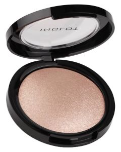 Inglot Soft Sparkler Highlighter 52