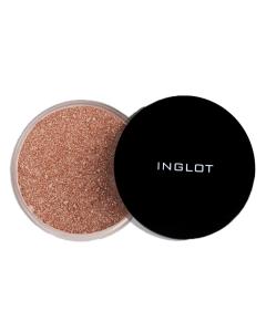 Inglot Sparkling Dust 01 2,5g