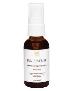 Innersense-Harmonic-Treatment-Oil-25ml