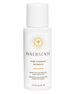 Innersense-Pure-Harmony-Hairbath-59,15ml