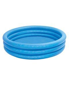 Intex-Three-Ring-Pool-Crystal-Blue