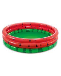 Intex-Three-Ring-Pool-Watermelon