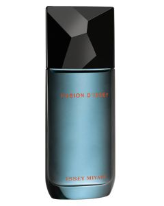 Issey-Miyake-Fusion-D'issey-EDT-100ml