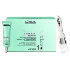 Loreal Volumceutic Intra-Cylane Serum 1 15x15 ml (U)