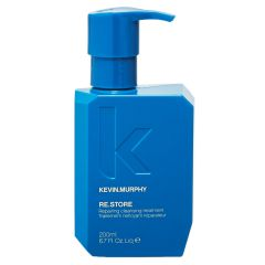 Kevin Murphy Re Store Repairing Cleansing Treatment 200 ml