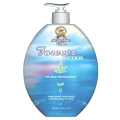 Australian Gold Forever After - All Day Moisturizer 650 ml
