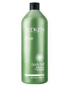 Redken Body Full Shampoo (U) 1000 ml