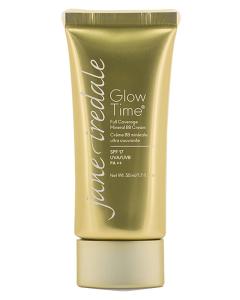 jane-iredale-glow-time-bb-cream-bb11