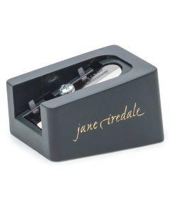 Jane Iredale Pencil Sharpener Jumbo