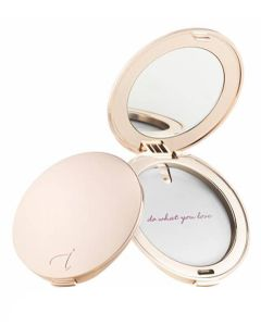 jane-iredale-refillable-compact-rose-gold