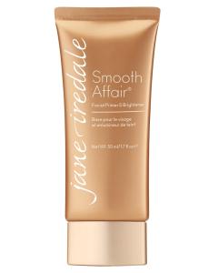 jane-iredale-smooth-affair-primer-and-brightener