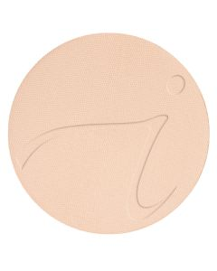 Jane Iredale - PurePressed Base Refil - Natural