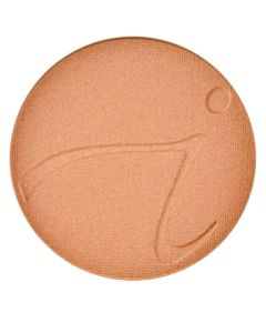 Jane Iredale - So Bronze 1 Refil