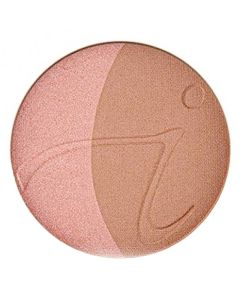 Jane Iredale - So Bronze 3 - Refil