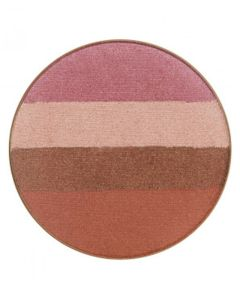 Jane Iredale - Sunbeam - Refil