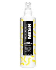 Paul Mitchell NEON Sugar Confection Hold+Control 250 ml