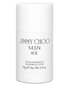 Jimmy Choo Man Ice Deostick