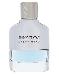Jimmy Choo Urban Hero EDP 30ml