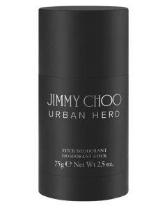 Jimmy Choo Deodorant Stick