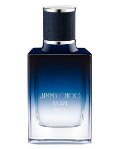 jimmy-choo-man-blue