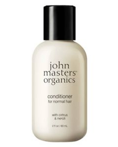 John Masters Conditioner For Normal Hair With Citrus & Neroli
