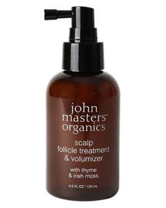 John Masters Scalp Follicle Treatment & Volumizer